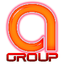 Accongiagioco Group